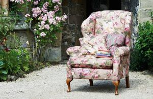 Mulberry Home -  - Upholstery Fabric