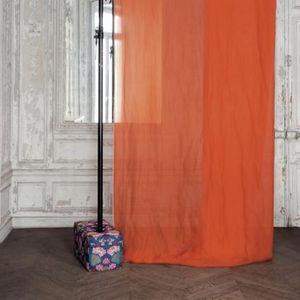 Verel De Belval -  - Net Curtain