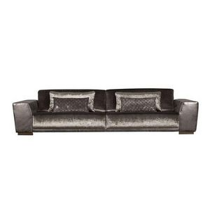 Estetik Decor - konkorta - 4 Seater Sofa