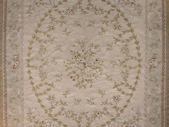 EDITION BOUGAINVILLE - isabeau - Aubusson Carpet