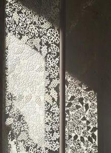 SERGE NICOLE PORCELAINE -  - Partition Wall