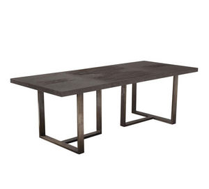 Estetik Decor -  - Table