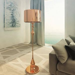 MELINA LIGHT -  - Floor Lamp