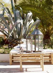 Tine K Home -  - Outdoor Lantern