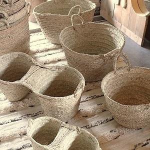 COSYDAR-DECO -  - Basket