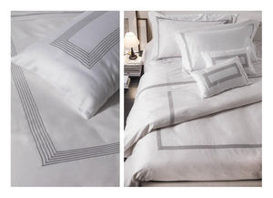 ANNAMARIA BIANCHERIA -  - Bed Linen Set