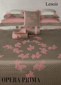 OPERA PRIMA -  - Bedspread