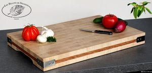 LES BILLOTS DE SOLOGNE -  - Cutting Board