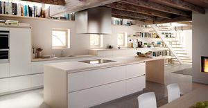 Xey -  - Kitchen Island