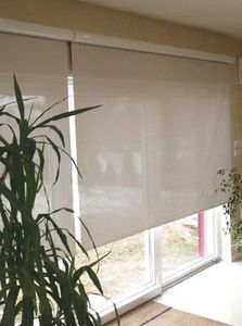Stores Reflex'sol - grand rouyleau - Rolling Blind