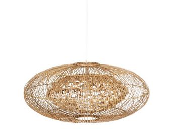 BLANC D'IVOIRE - siam pm - Outdoor Hanging Lamp