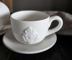 HERBERSLIFESTYLE - tasse à café 1284135 - Coffee Cup