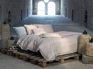 BLANC MARICLO -  - Bed Linen Set