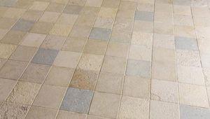 Occitanie Pierres - dallette - Stone Tile
