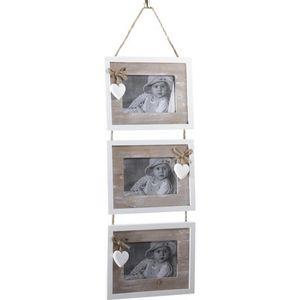 Aubry-Gaspard - porte-photos à suspendre - Photo Frame