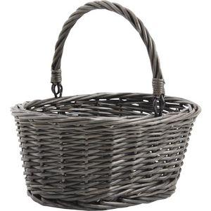 Aubry-Gaspard - petit panier - Basket