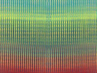 Le tableau nouveau - 60f - Digital Wall Coverings