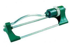 Irrijardin -  - Oscillating Sprinkler