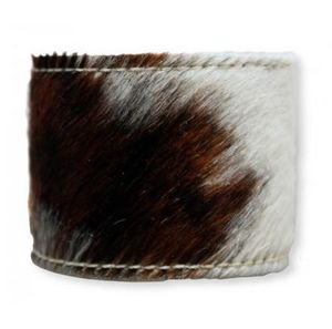 Angel Des Montagnes -  - Napkin Ring