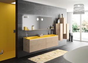 Ambiance Bain - joya - Bathroom