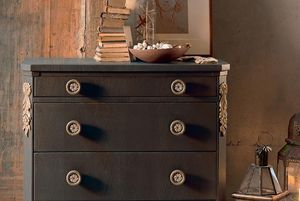 Marchetti -  - Chest Of Drawers