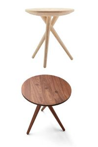 Thonet -  - Side Table