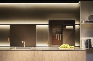 Bulthaup -  - Kitchen Worktop