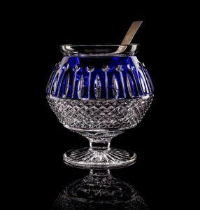 TSAR IMPERIAL -  - Caviar Dish