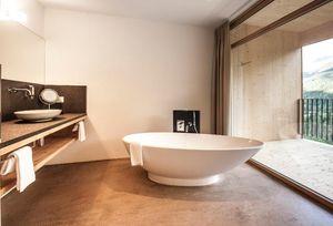 Victoria + Albert -  - Freestanding Bathtub