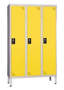 EVP -  - Office Locker