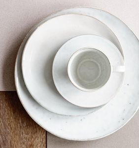 Broste Copenhagen -  - Table Service