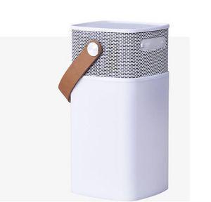 KREAFUNK - -aglow - Speaker