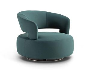 ROCHE BOBOIS - atoll - Visitor's Chair