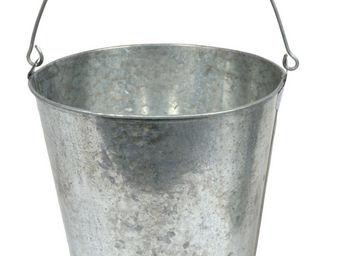 Clementine Creations -  - Bucket