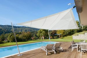 SOLOVEN -  - Shade Sail
