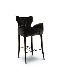 BRABBU - davis - Bar Stool