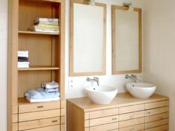 Antiek-Bouw -  - Bathroom Furniture