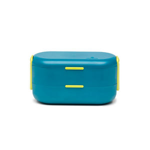 SMARTLUNCH -  - Lunch Box