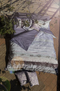 ZACCHISSIMI - juno - Sleeping Bag