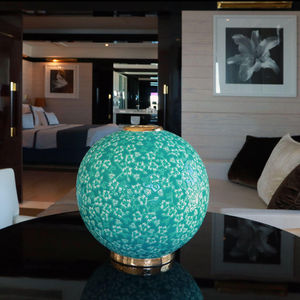 LONGWY PARIS - florence (coll. les recollets) - Decorative Ball
