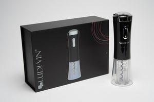 VINOLEM - 3680 / 3685 - Electric Corkscrew