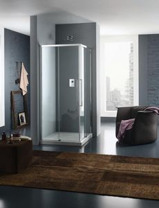 Inda - trendy - Shower Enclosure