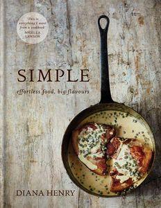 OCTOPUS Publishing -  - Recipe Book