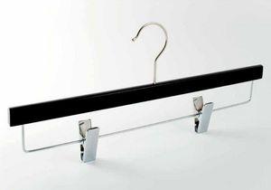 TOSCANINI -  - Skirt Hanger