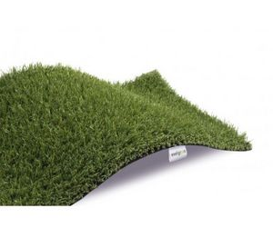 EXCELGREEN -  - Synthetic Grass