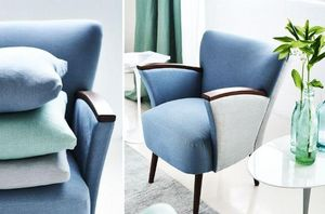 Designers Guild - scala--- - Furniture Fabric