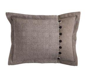 FILIPPO UECHER - pantheon - Rectangular Cushion
