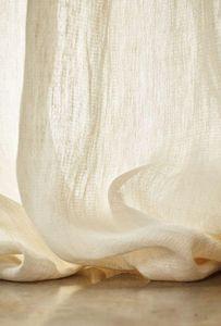 JAMES MALONE -  - Net Curtain