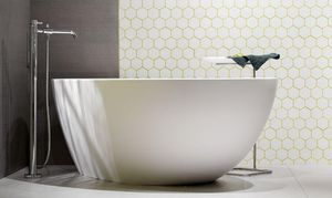 KOS - muse - Freestanding Bathtub