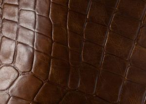STUDIOART - coco old america ranch - Leather